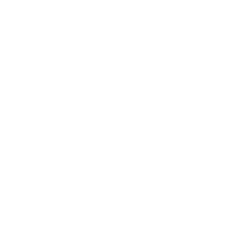 White AVVO Icon 2 - Contact Us