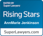 View the profile of Florida Family Law Attorney AnnMarie Jenkinson